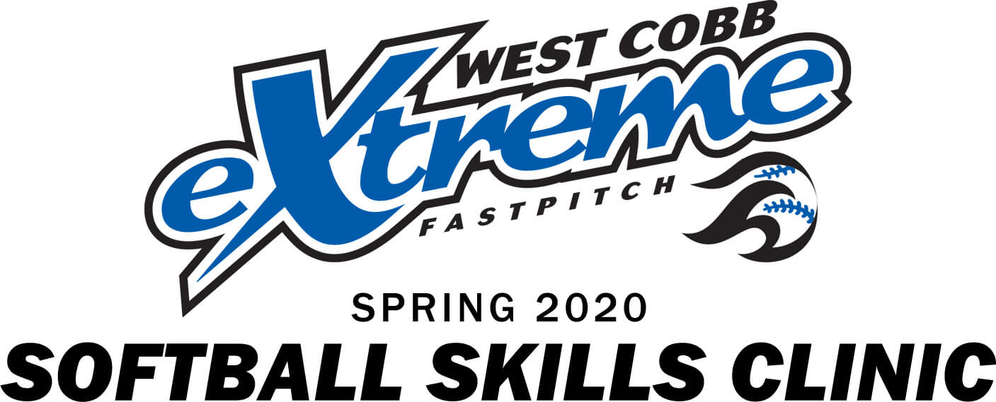 Extreme Softball Skills Clinic