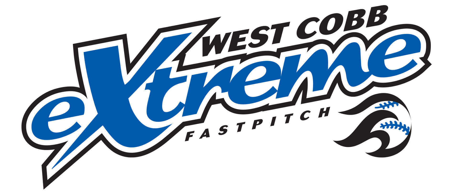 West Cobb Extreme Fastpitch