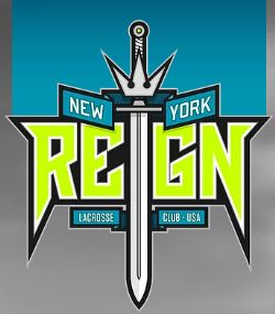 NY Reign Lacrosse Club