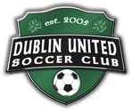 Dublin United Soccer Club