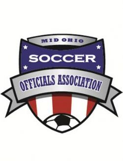 Mid Ohio Soccer Officials Association