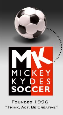 Miky Kydes Soccer