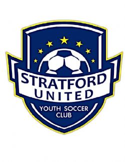 Stratford United Soccer Club