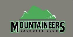 Mountaineers Lacrosse Club