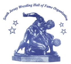 South Jersey Wrestling Hall of Fame