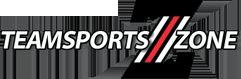 http://teamsportszone.net/