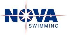 NOVA Swimming