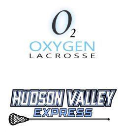 HVE / O2 Registration