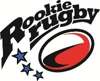 a_Rookie Rugby