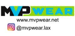 MVPWear