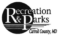 Carroll County Parks and Rec