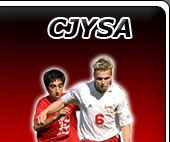 Central Jersey  Youth Soccer