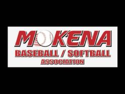 Mokena Baseball & Softball Association