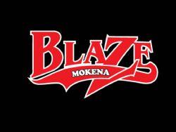 Mokena BLAZE