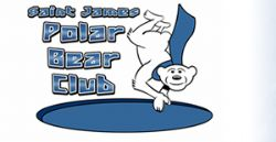 St. James Polar Bear Club