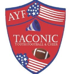Taconic Youth Football & Cheerleading