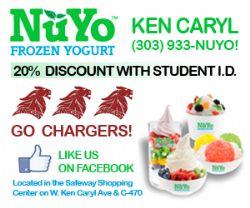 NUYO Facebook Link