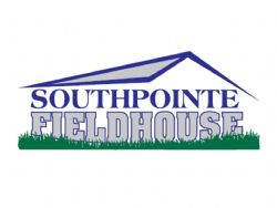 Southpointe Fieldhouse