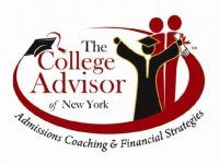 College Advisor of NY