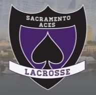 Sacramento Aces