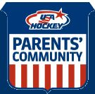 USA Hockey Parent