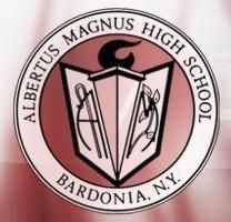 Albertus Magnus High School