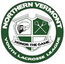 Northern Vermont Youth Lacrosse League
