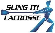 Sling It Lacrosse