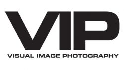 Visual Image Photography, Inc.