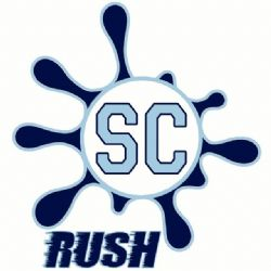 Spring City Rush Lax