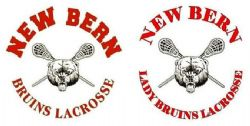 New Bern Youth Lacrosse