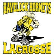 Havelock Youth Lacrosse