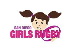 San Diego Girls Rugby