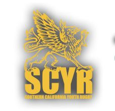 Southern California Youth Rugby Organization