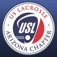 Arizona Chapter - U.S. Lacrosse