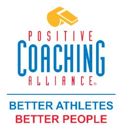 Positive Coaching Alliance, Phoenix chapter