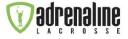 Adrenaline Team Store