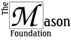 The Mason Foundation