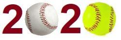 2020 Baseball and Softball Rules Addendum