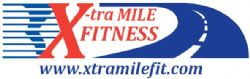 X-tra Mile Fitness
