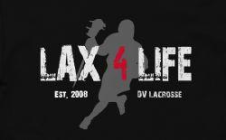 Lax4Life Video