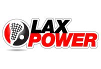 Lax Power