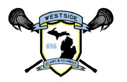 West Side Lacrosse