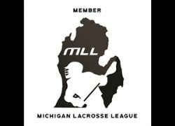 Michigan Lacrosse League