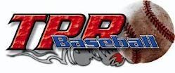 TPR Baseball