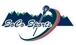 SoCo Sports