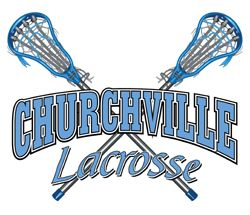 Churchville Girls Lacrosse