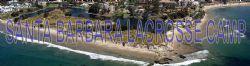 Santa Barbara Lacrosse Camp