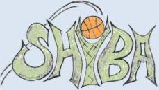 SHYBA