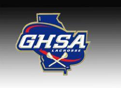 GHSA Lacrosse